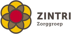 Logo Zintri Zorggroep B.V.